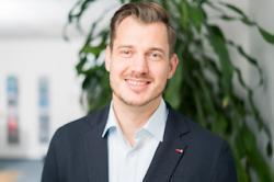 Matthias Racke