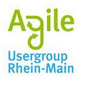 Logo Agile Rhein-Main