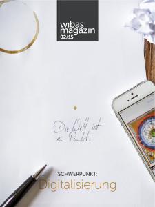 wibas-magazin_02-15_Titelblatt