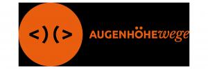 logo_AUGENHÖHEwege_b1