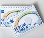 Scrum Compact