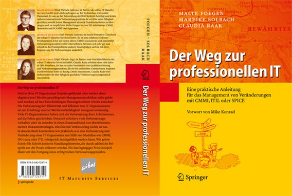 der_weg_zur_professionellen_it_front-back_510px_de.jpg