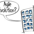 Agile Evolution