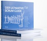Der Ultimative Scrum Guide 2.0