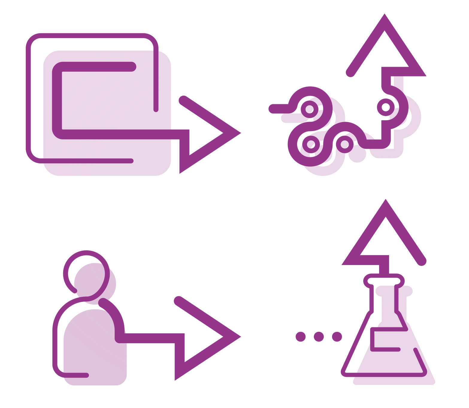 icons_4-set_purple_big.png__1566x1361_q85_crop_subsampling-2_upscale.png