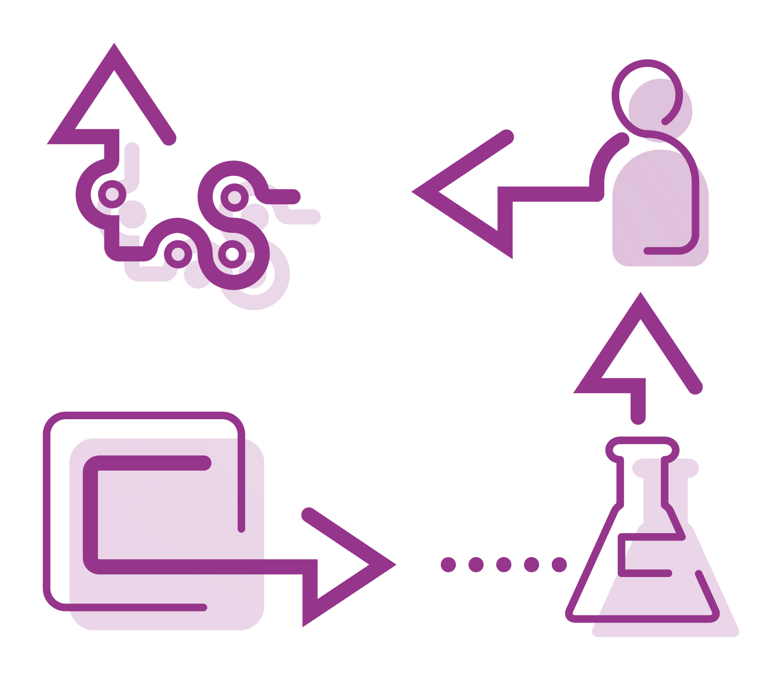 icons_4-set_purple_big.png