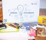 wibas innobox
