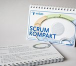 Scrum in der Tasche: Scrum Kompakt