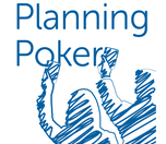 Planning Poker Kartenset